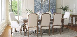 Dining Room Accent Furniture Bar Stools Accent Furniture Tables Frontgate