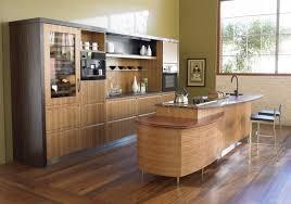 best 15 wood kitchen designs home design ideas best 15 wood kitchen designs 2017 ward log homes
