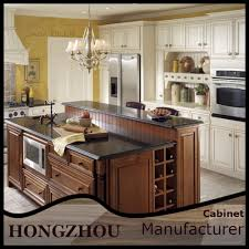 Kitchen Cabinets Lowest Price Wholesale Rice Sampling Price Online Buy Best Rice Sampling