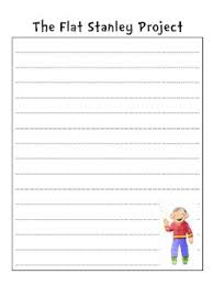 25 best flat stanley images on pinterest flat stanley