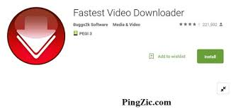 fast downloader for android best free downloading websites and apps 2017