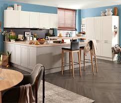 küche höffner hochwertige musterküchen in riesiger auswahl bei möbel höffner