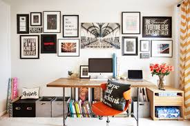 fice Interior Design Inspiration