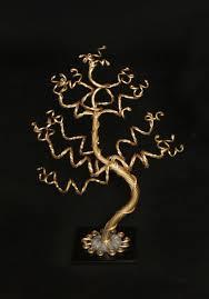 15 best handmade aluminum trees images on tree