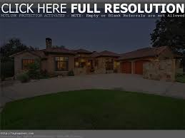texas country home plans u2013 home design inspiration