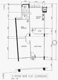floor plans for 252 jurong east street 24 s 600252 hdb details
