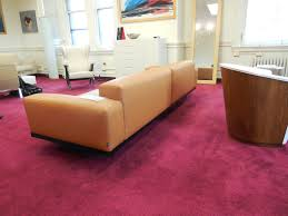 living room living room furniture living room furniture and