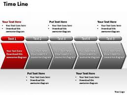 powerpoint process template expin franklinfire co