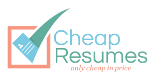 cheap resumes cheap resumes australia s cheapest resume service