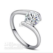 ring models for wedding 1 ct models diamond ring wedding ring ring birthday