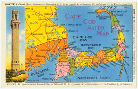 it u0027s a good year for the cape cod rental market buying luxury