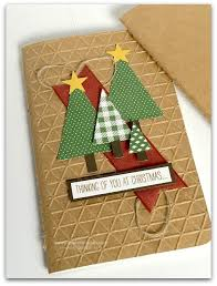 things you just have to buy archives simple stampin
