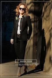 Comfortable Dress Code 324 Best Professional Women U0027s Attire Images On Pinterest Office