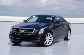 cadillac ats coupe msrp dallas 2018 cadillac ats coupe black car for sale