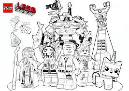 coloring pages gorgeous legos coloring pages maxresdefault legos