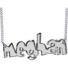 Create Your Own Necklace Create Your Own Necklace U2013 Bodycandy