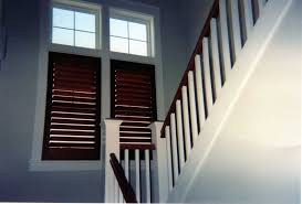 Blinds Sacramento Pictures Of Shutters Blinds Drapes And Shades Window Treatment