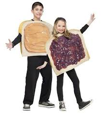 Cool Halloween Costumes Sale 25 Person Halloween Costumes Ideas