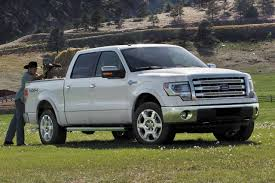 2004 ford f150 lariat mpg used 2013 ford f 150 for sale pricing features edmunds
