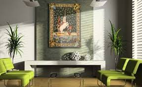 feng shui decor 3 steps to use feng shui in your home decor worldwide tapestries