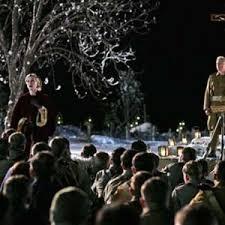 merry christmas film 2005 filmstarts de