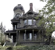 gothic victorian house gothic victorian houses remarkable on interior and exterior designs