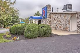 Home Designs Unlimited Carlisle Pa by Motel 6 Harrisburg Carlisle Pa Booking Com