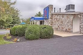 motel 6 harrisburg carlisle pa booking com
