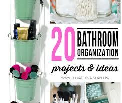 download bathroom organizer ideas gurdjieffouspensky com