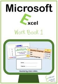 Spreadsheet Lesson Plans For Middle 62 Best Computer Lab Lesson Plan Ideas Images On