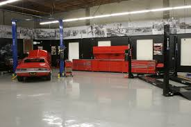 garage garage floor paint colors ideas home garage design ideas