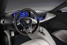 maserati alfieri black automotyvas 2020 maserati alfieri elektra varomas konceptas mrnvs