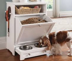 pet room ideas declutter your dog with 9 inspiring ideas for organizing pet