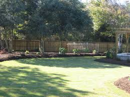 our landscaping photo gallery southern scapes pools u0026 spas