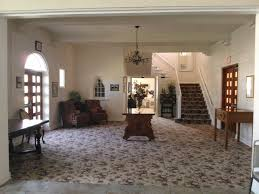 wedding venues st petersburg fl foyer of st petersburg women s club fl wedding venues