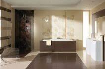 badezimmer ideen braun erstaunlich badezimmer ideen braun anthrazit bad mit mosaik