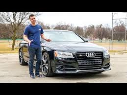 images of audi s8 2017 audi s8 plus review why it s a bargain at 130 000