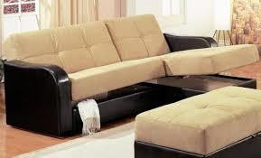extraordinary model of corner sofa xl engaging idemo blue sofa