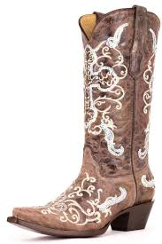 womens size 11 sequin boots best 25 womens boots ideas on country boots