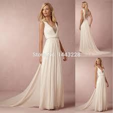 Grecian Wedding Dresses Goddess Bridal Gowns Vosoi Com