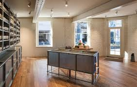 home design store nz aesop store by pattersons auckland new zealand retail design blog