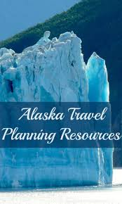 Alaska Highway Map by Best 10 Highway Road Ideas On Pinterest Pacific Coast Highway