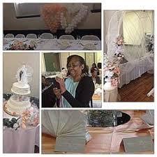 bridal consultants k e bridal consultants 17 photos wedding planning