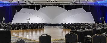 cobo hall floor plan cobo hall floor plan lovely detroit meeting rooms fresh cobo hall
