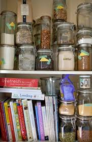 kitchen tidy ideas 18 best pantry organizers images on pantry ideas