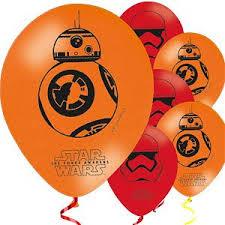 wars balloons delivery 17 best matthews wars marathon images on ing