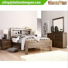 fantastic furniture bedroom packages fantastic furniture bedroom packages creepingthyme info