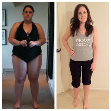 gastric sleeve blogger www lessdangerouscurves com what is a