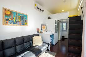 airbnb nashville tiny house nashville tiny house tiny living