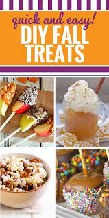 Halloween Kid Snacks 3351 Best My Life And Kids Images On Pinterest Activities For